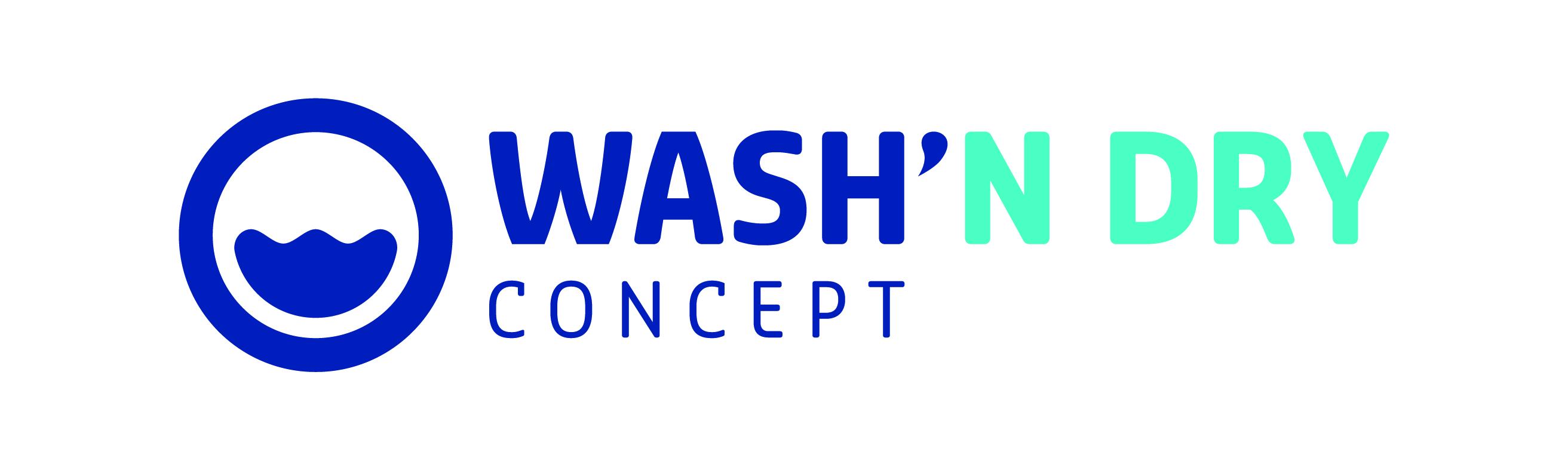 logo-washndry-quadri