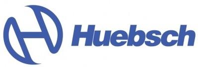huebsch-logo1