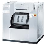 LA-machine-aseptique-Armstrong-machine-16-66-UNE2