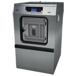 Primus-machine-aseptique-FXB-180-machine-UNE