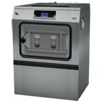 Primus-machine-aseptique-FXB-240-machine-UNE
