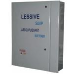 distributeur-lessive-DLPRO80-armstrong-machine-UNE