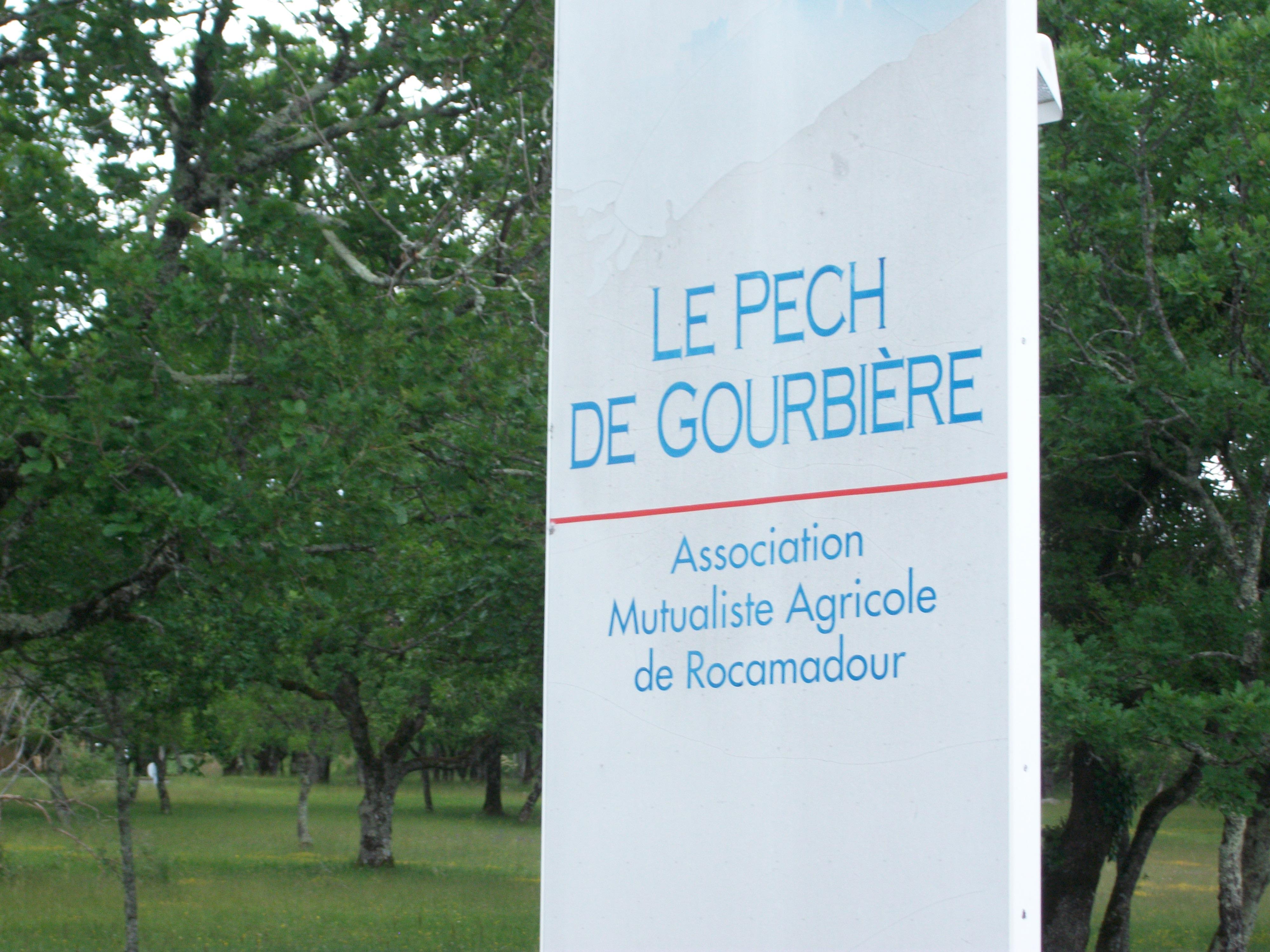 Rocamadour-luzech 008