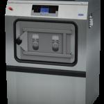 Primus-machine-aseptique-FXB-240-machine[1]