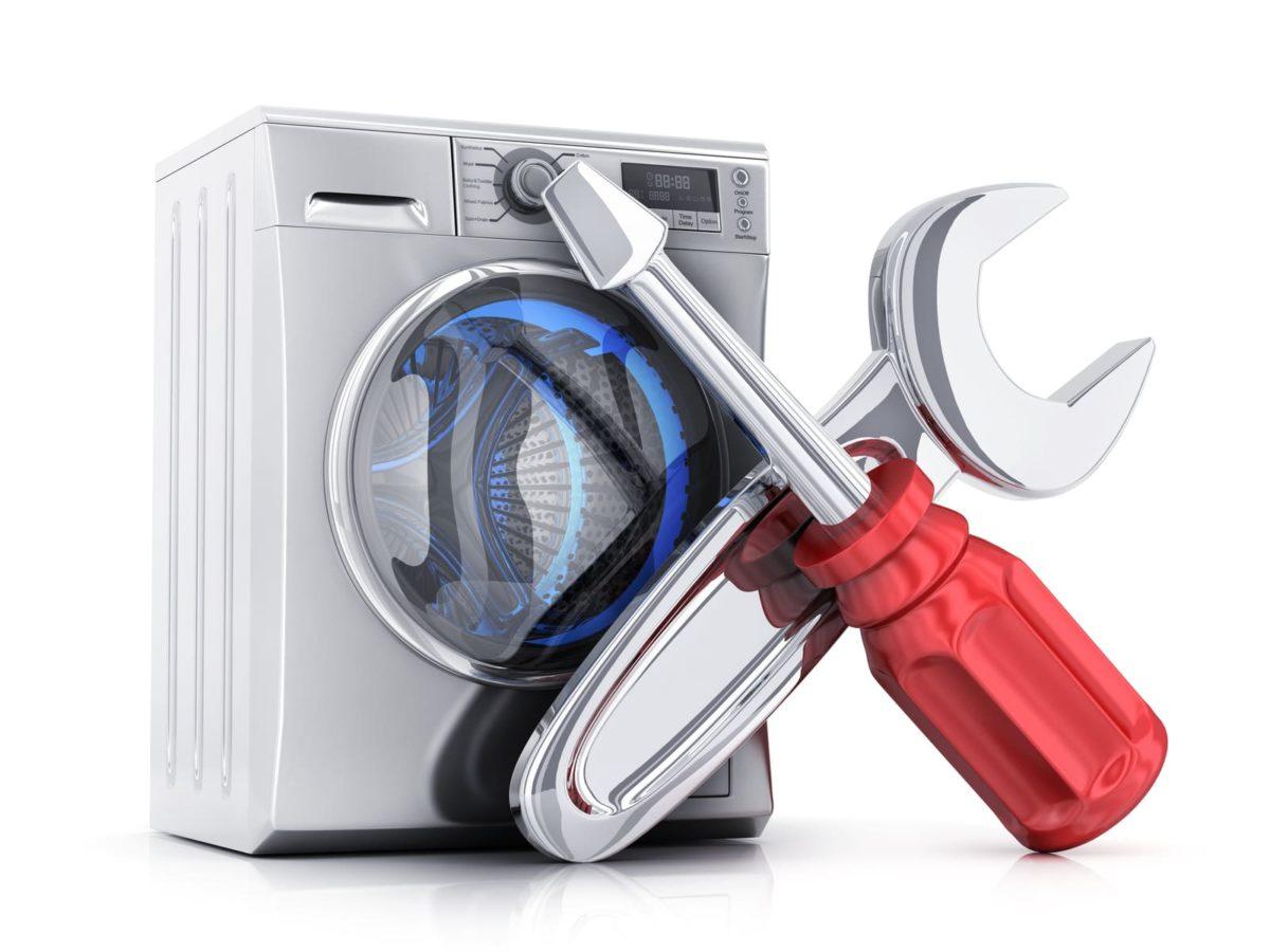 ARMSTRONG France vous propose des contrats de maintenance préventive pour l'entretien de votre matériel de blanchisserie.