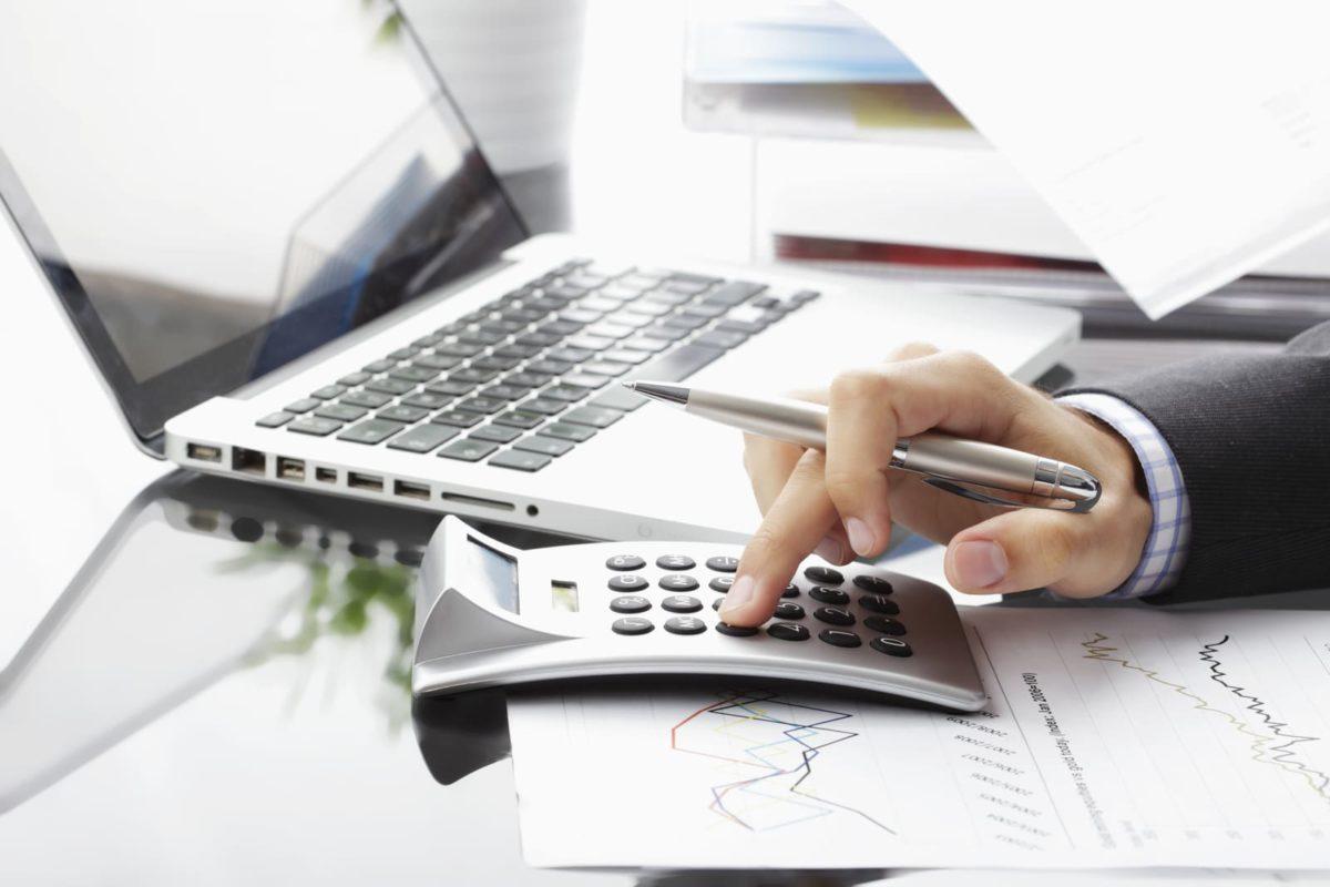 accompagnement dans l'élaboration de votre prévisionnel de financements de vos matériels de traitement du linge